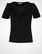 Glamorous Tshirts med print black