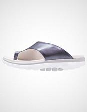 Gabor Flip Flops ocean