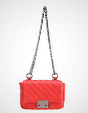 Missguided Skulderveske red