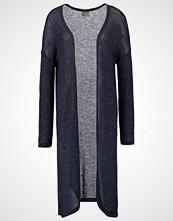Vero Moda NEW VMELVA Cardigan navy blazer/ombre blue