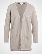 Selected Femme SFKANA Cardigan dove