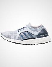Adidas Performance ULTRABOOST X Nøytrale løpesko tactile blue/easy blue/haze coral