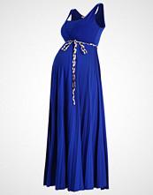 Pomkin IMANI Fotsid kjole indigo