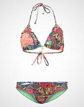 Chiemsee GINA Bikini waveland