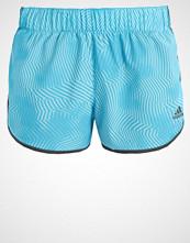 Adidas Performance Sports shorts energy blue