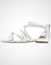 KIOMI Sandaler silver