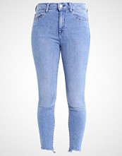 New Look Jeans Skinny Fit pale blue