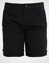 Noisy May NMBE Denim shorts black