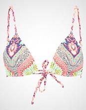 Billabong LUV LOST DUSTY  Bikinitop multicoloured