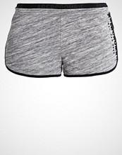 Abercrombie & Fitch Treningsbukser heather grey