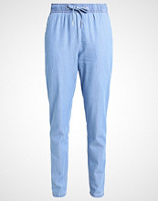 Vero Moda VMEMILIA Bukser light blue