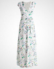 Oh My Love MARIGOLD Fotsid kjole white