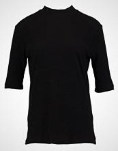 Tiger of Sweden Jeans STUN Tshirts med print black