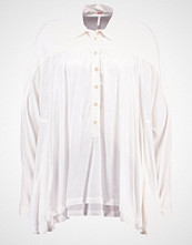 Free People LOVELY DAY  Skjorte ivory