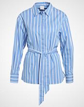Selected Femme SFBELU Skjorte light blue