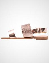 KIOMI Sandaler cipria