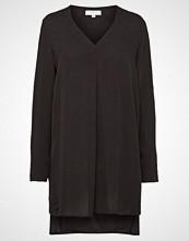 Selected Femme Bluser black