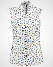 van Laack LEXA Skjorte multicolor