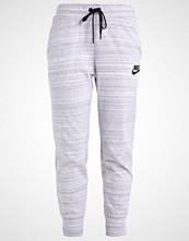 Nike Sportswear Treningsbukser weiß