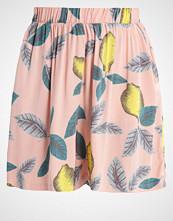 Minimum ANDEA Shorts sepia rose