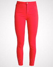 New Look VANESSA Jeans Skinny Fit red