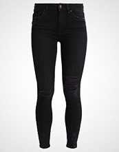 New Look Jeans Skinny Fit black