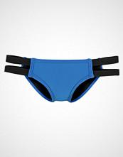 Bondi Born WINDSURFER  Bikinitruse ocean blue
