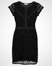 Morgan RLENNY Hverdagskjole noir