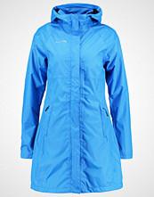 Icepeak AINO Hardshell jacket dunkel blau