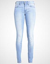 G-Star GStar 3301 MID SKINNY  Slim fit jeans blue