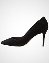 ALDO JAYSEE Klassiske pumps black
