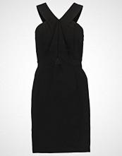 Morgan RLADY Hverdagskjole noir