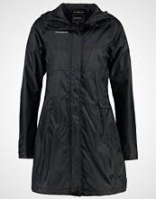 Icepeak AINO Hardshell jacket black