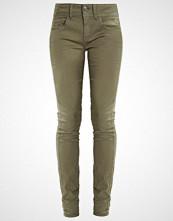 G-Star GStar LYNN MID SKINNY COJ  Slim fit jeans dark shamrock