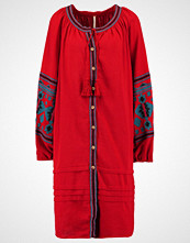 Free People Kjole red