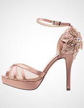 Menbur LA HABAN Sandaler med høye hæler piel