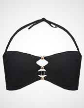 Cyell Bikinitop black