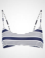 Even&Odd Bikinitop white/blue