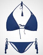 O'Neill Bikini blau