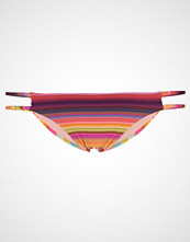 PilyQ GEMINI  Bikinitruse multi color