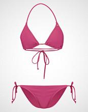 O'Neill Bikini purple