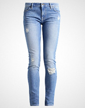 Marc O'Polo Denim Slim fit jeans blue