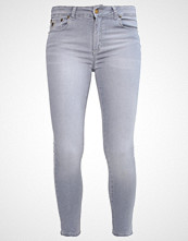 LOIS Jeans CORDOBA Jeans Skinny Fit gray stone