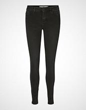 Vero Moda SEVEN NW Jeans Skinny Fit black