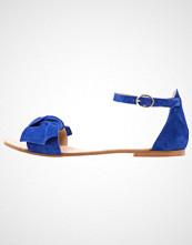 mint&berry Sandaler blu