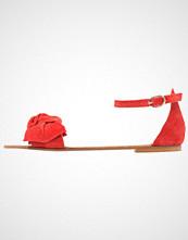 mint&berry Sandaler rosso
