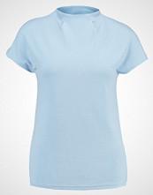 Karen by Simonsen DANDY  Tshirts med print dream blue