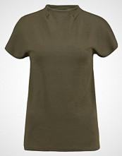 Karen by Simonsen DANDY  Tshirts med print tarmac