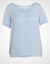 Vila VIMELLI Tshirts blue