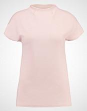 Karen by Simonsen DANDY  Tshirts med print cameo rose